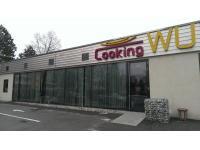 Cooking WU (asiatisches Restaurant)