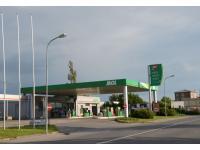 A1 Tankstellenbetrieb GmbH