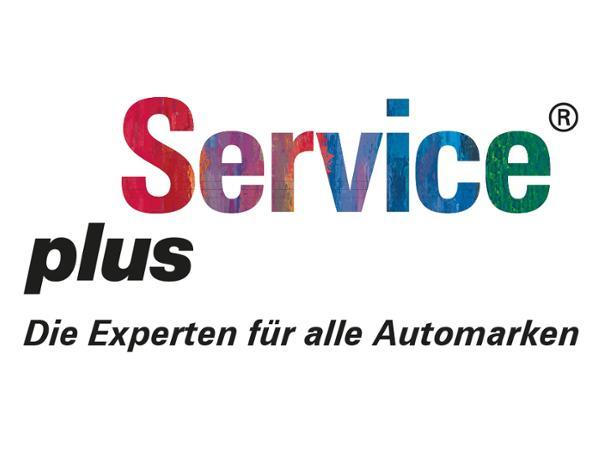Vorschau - Foto 1 von SPEEDY-SERVICE / PGS Autoservice GmbH