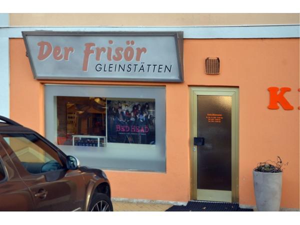 Veranstaltungstipp: Familienflohmarkt in Gleinsttten - Leibnitz