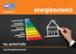 Energieausweis >>> rasch und professionell