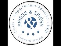 Logo Hotel SPIESS & SPIESS