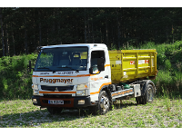 Pruggmayer GmbH