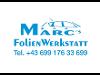 Marc's FolienWerkstatt