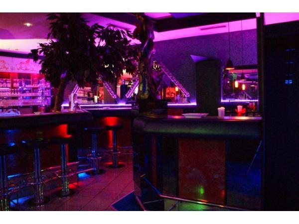 Vorschau - Foto 3 von Nightclub