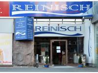 Reinisch GesmbH - Franz Karner
