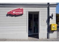 Kastler Reiseparadies GmbH