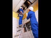 ADAMEK Facility Service GmbH