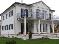 Maba Fertigteilhaus