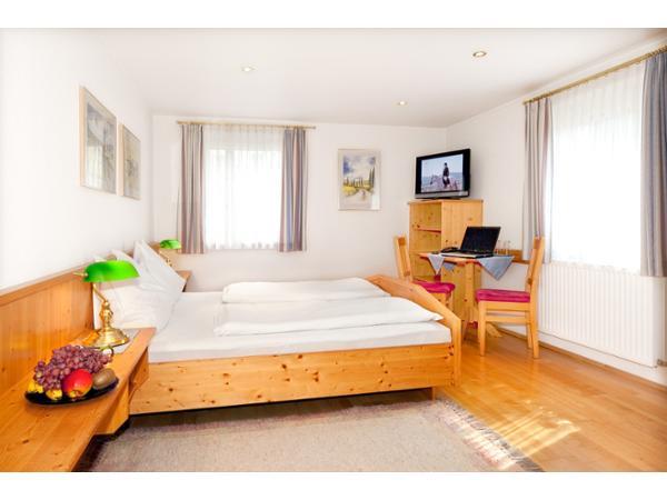 Vorschau - Foto 16 von Hotel - Gasthof - Rothmayr