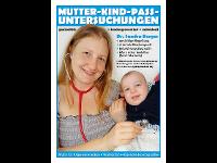 Mutter-Kind-Pass Untersuchungen Dr. Sandra Berger