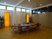 Danzer - Innenraumdesign - Möbeldesign