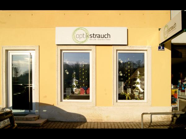 Fickkontakte aus Aschach an der Donau, Kontaktanzeigen (1)