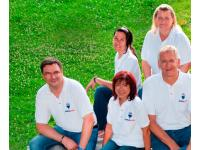 Makler Mosgan GmbH