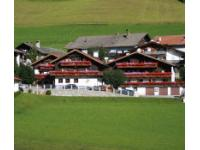 Hohe Burg Alpengasthof