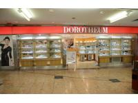 Dorotheum GmbH & Co KG