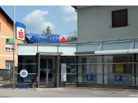 Steiermärkische Bank u Sparkassen AG - Filiale Gratkorn-Peggau