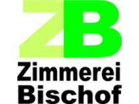 Zimmerei-Holzbau Roland Bischof