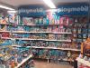 Thumbnail Spielwaren Playmobil