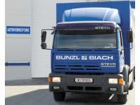 Bunzl & Biach Ges.m.b.H.