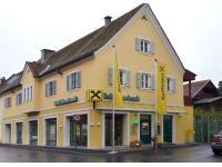Raiffeisenbank Gleinstätten-Leutschach eGen, Bst. Arnfels