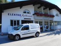 Elektro Mellauner