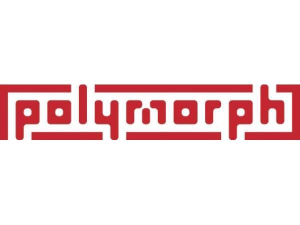 Vorschau - Polymorph Logo
