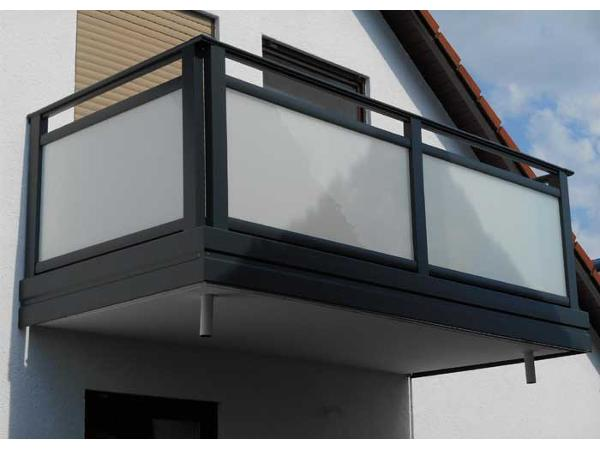 leeb balkone u z une 5020 salzburg balkone u gel nder herold. Black Bedroom Furniture Sets. Home Design Ideas