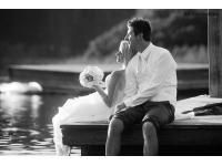 ©DieFotografen_Hochzeit_See