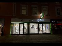 A1 Shop Leoben - Loidolt Telekommunikation GmbH