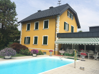 GRIESSER Bau GmbH