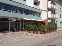 Cafe-Restaurant Annemarie