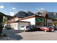 Neyer Holzbau GmbH