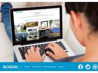 Online - Shop