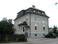 Grosschädl Immobilien GmbH