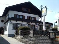 Fischrestaurant Moser