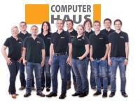 Das Computerhaus-Team