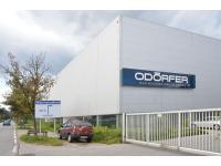 ODÖRFER Holding GmbH