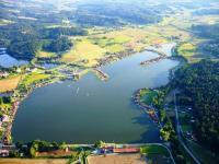 Waldschachersee