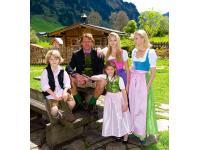 Familie Mooslechner