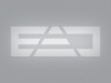 EAD engineering and design GmbH - Wallpaper