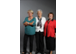 "Kurs: ""Das Leben spüren"" - Körperwahrnehmung für Seniorinnen"
