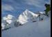 Schifahren rund um Innsbruck