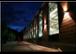 Dachdeckerei - Spenglerei – Fassadenbau!