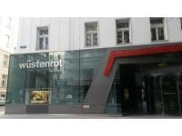 Wüstenrot Landesdirektion Wien