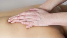 Praxis für Osteopathie, Kinderosteopathie und Physiotherapie