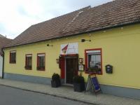 Heurigen-Restaurant Stefan Jaitz jun