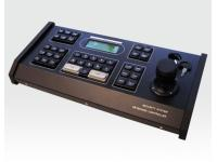berger electronic