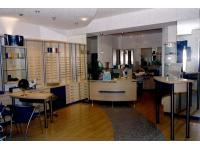 Kleemann Optik Geschäftslokal 1100 Wien
