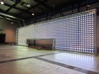 gfi - Gesellschaft für Industrieelektronik mbH
